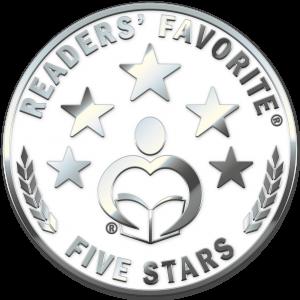 5-star icon