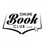 onlineorg