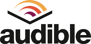 audible transparent