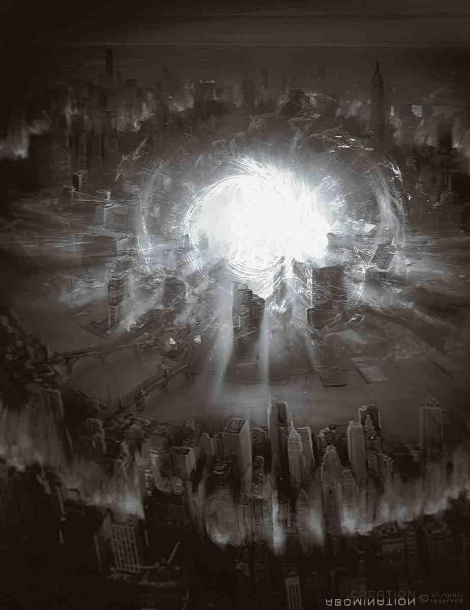 _explosion-003_