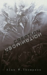 creation_abomination_cover